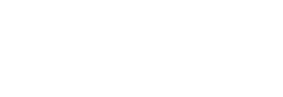 Syndicat mixte de l'arrondissement de Sarreguemines