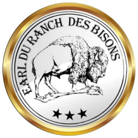Ranch des bisons